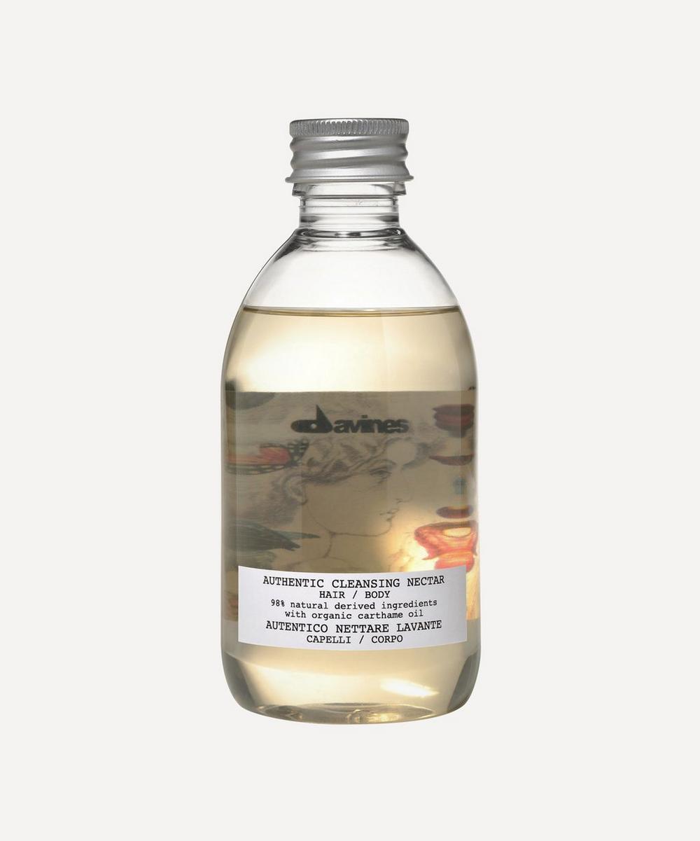 Davines - Cleansing Nectar 280ml