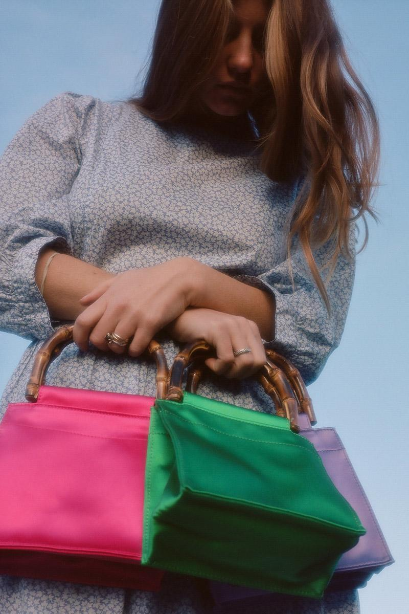 5. The Transportable Tote