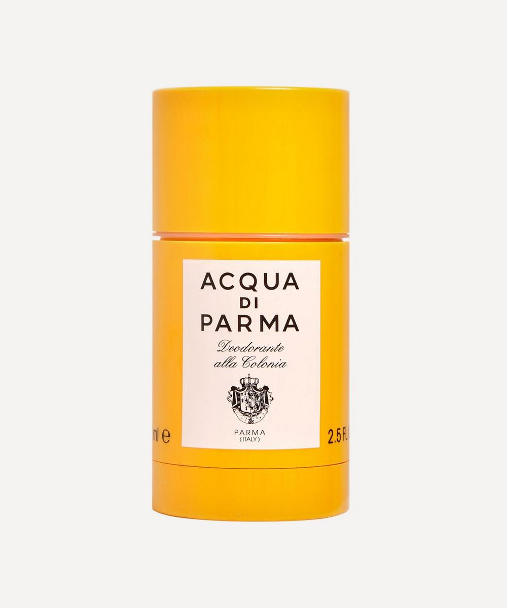 Deodorante alla Colonia 75ml