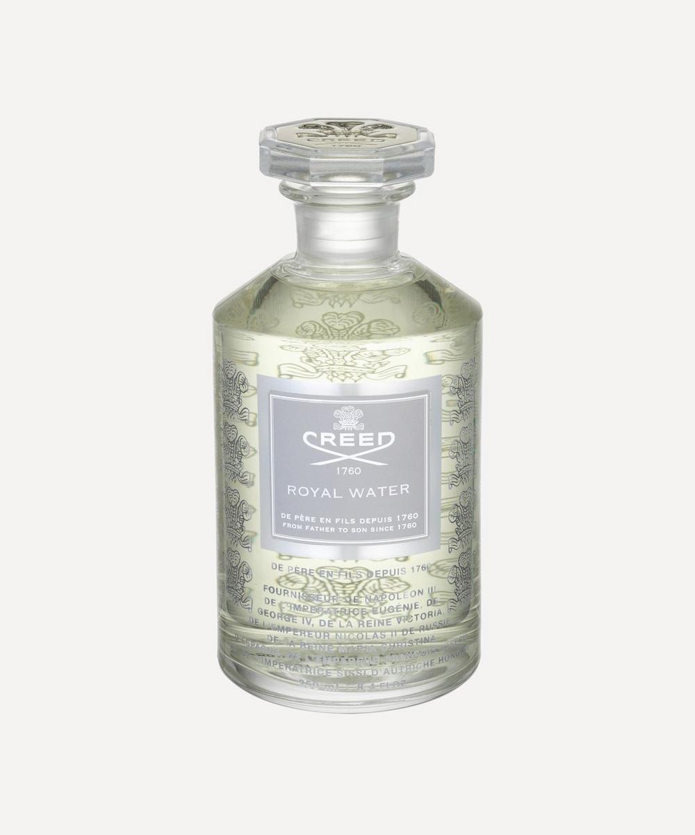 Royal Water Eau de Parfum Splash 250ml