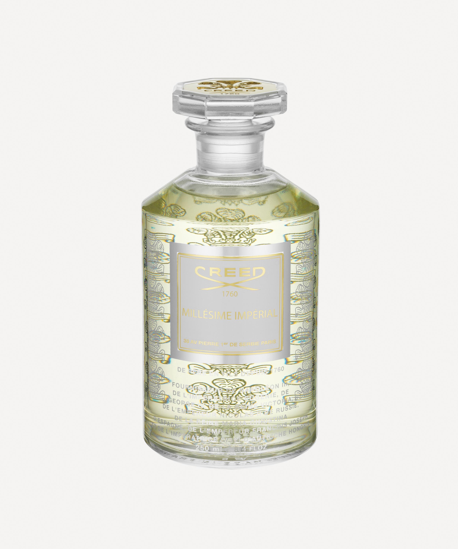 Millésime Imperial Eau De Parfum Splash 250ml Liberty London