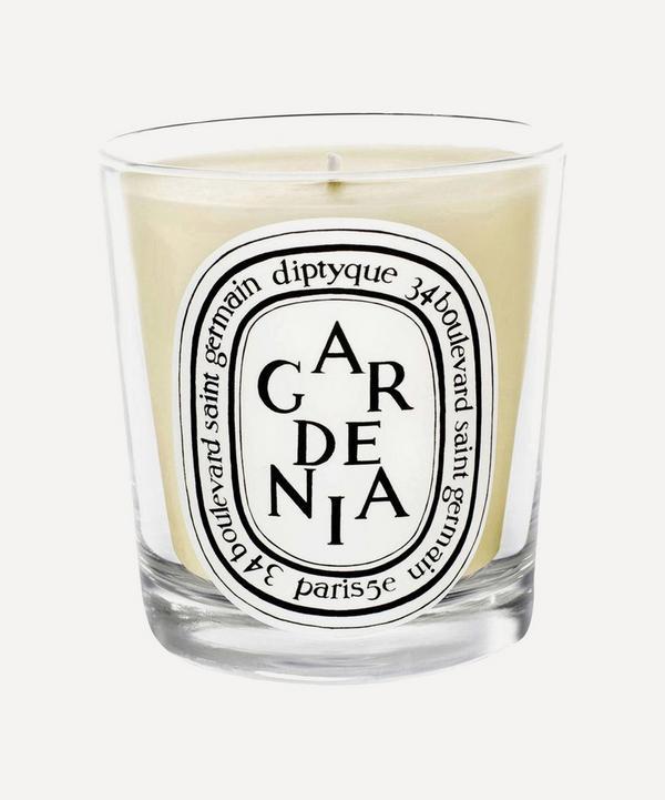 Diptyque - Gardénia Scented Candle 190g