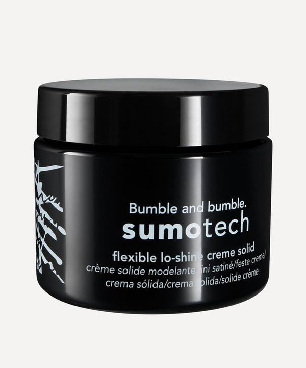 Bumble and Bumble - Sumotech 50ml