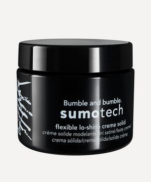 Sumotech 50ml