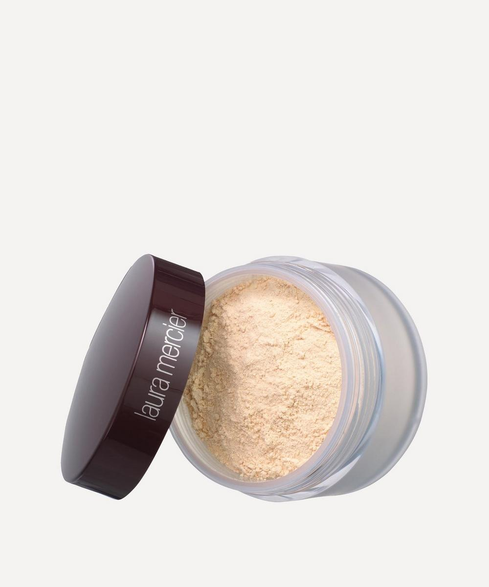 Loose Setting Powder 29g