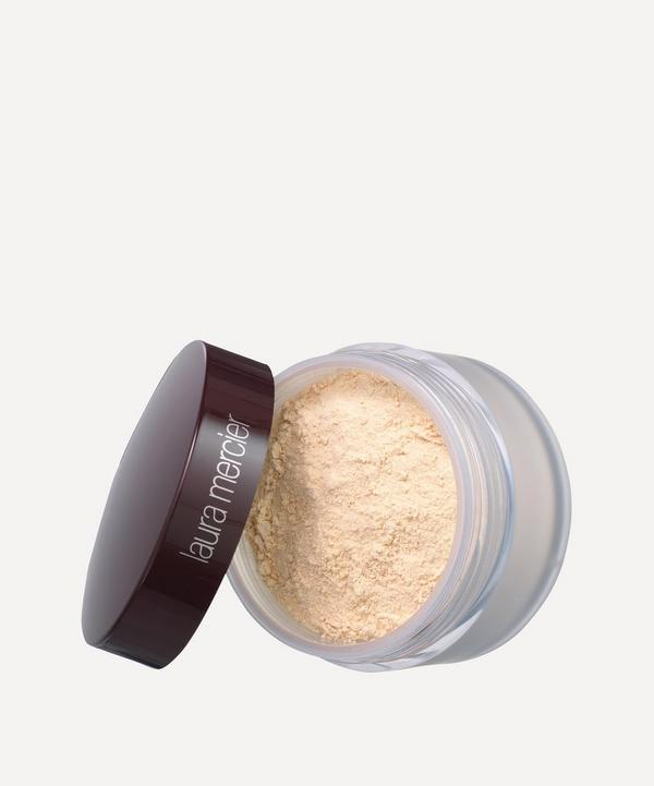 Laura Mercier - Translucent Loose Setting Powder 29g