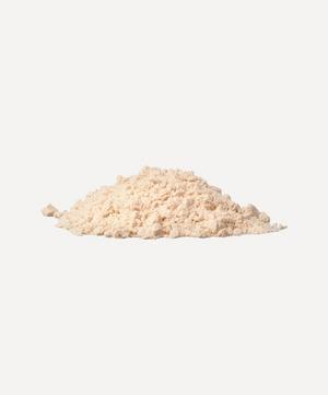 Translucent Loose Setting Powder 29g