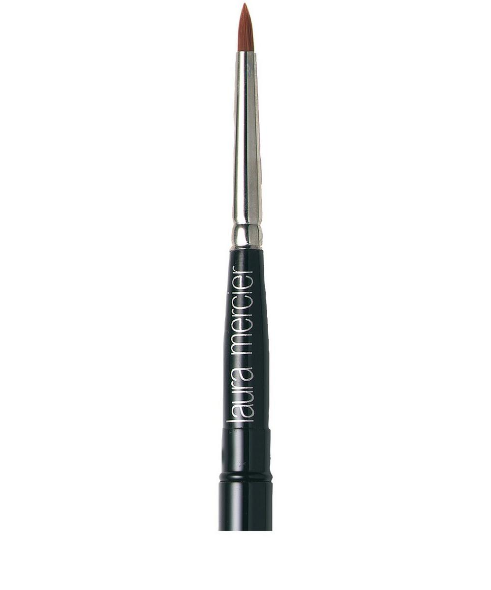 Pointed Pull-Apart Eyeliner Brush
