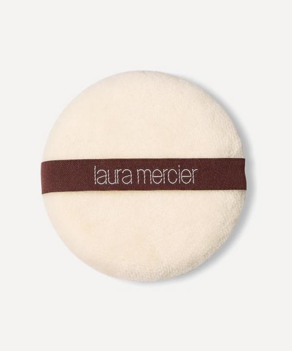 Laura Mercier - Velour Puff