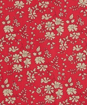 Capel Tana Lawn™ Cotton