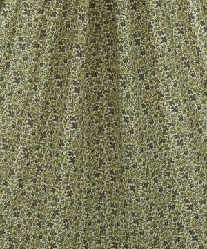 Classic Meadow Tana Lawn Cotton