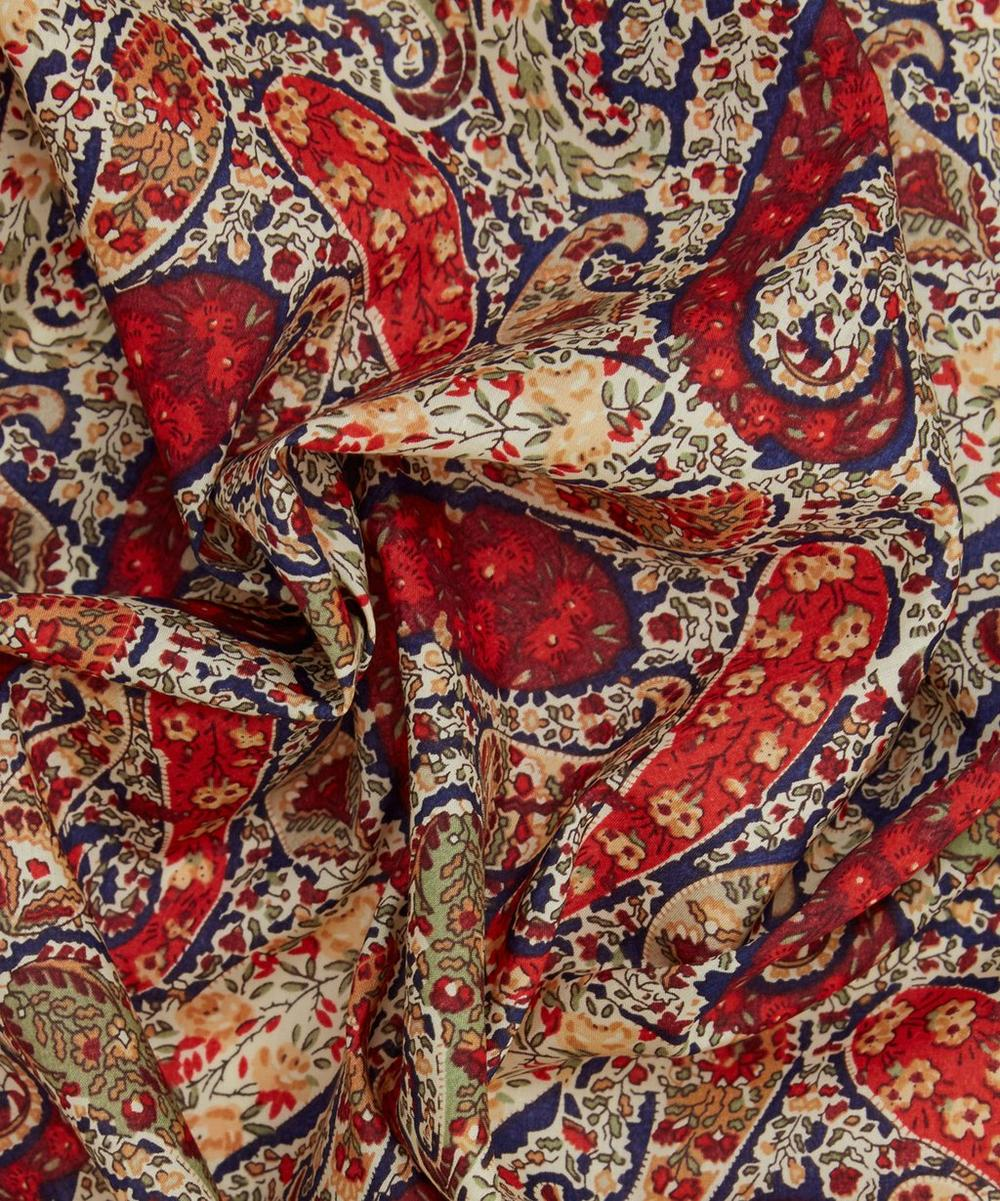 Bourton Tana Lawn™ Cotton
