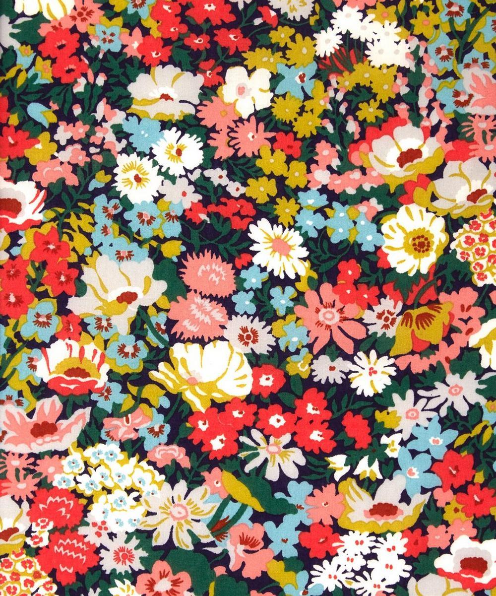 Liberty Fabrics - Thorpe Tana Lawn™ Cotton