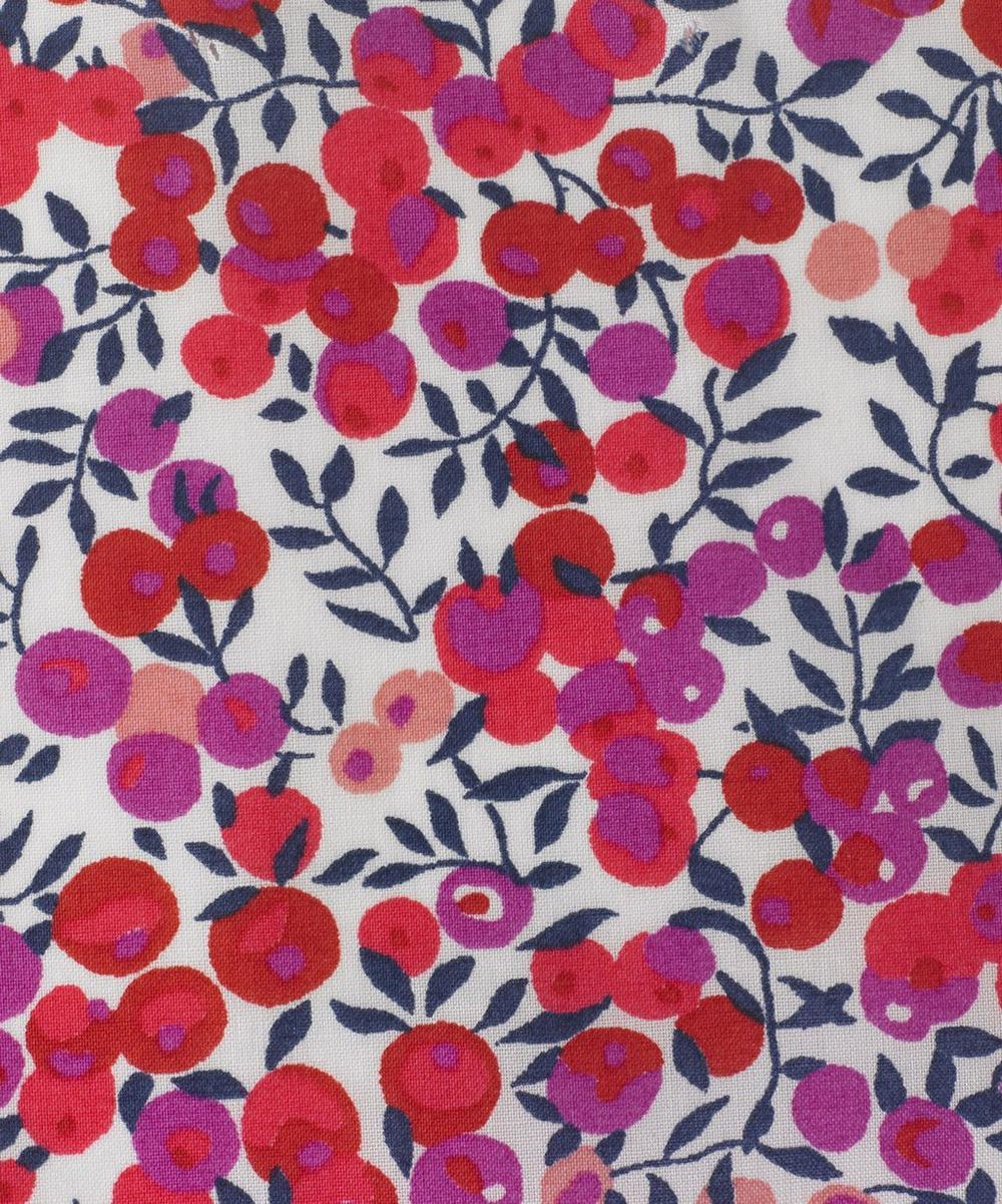 Liberty Fabrics - Wiltshire Berry Tana Lawn™ Cotton