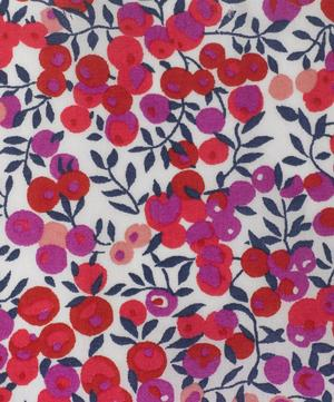 Wiltshire Berry Tana Lawn™ Cotton