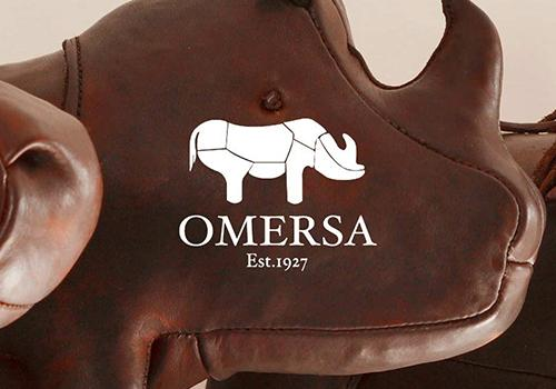 How It's Made: Omersa