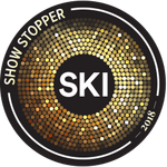 awards ski show stopper2018
