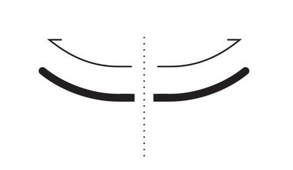 tech symmetric flex