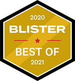 Vision108 BlisterBestOf