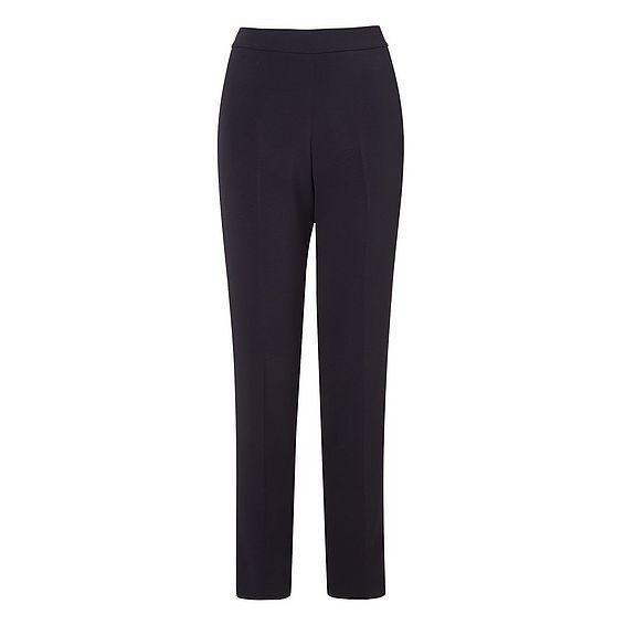 Cleora Tapered Trouser