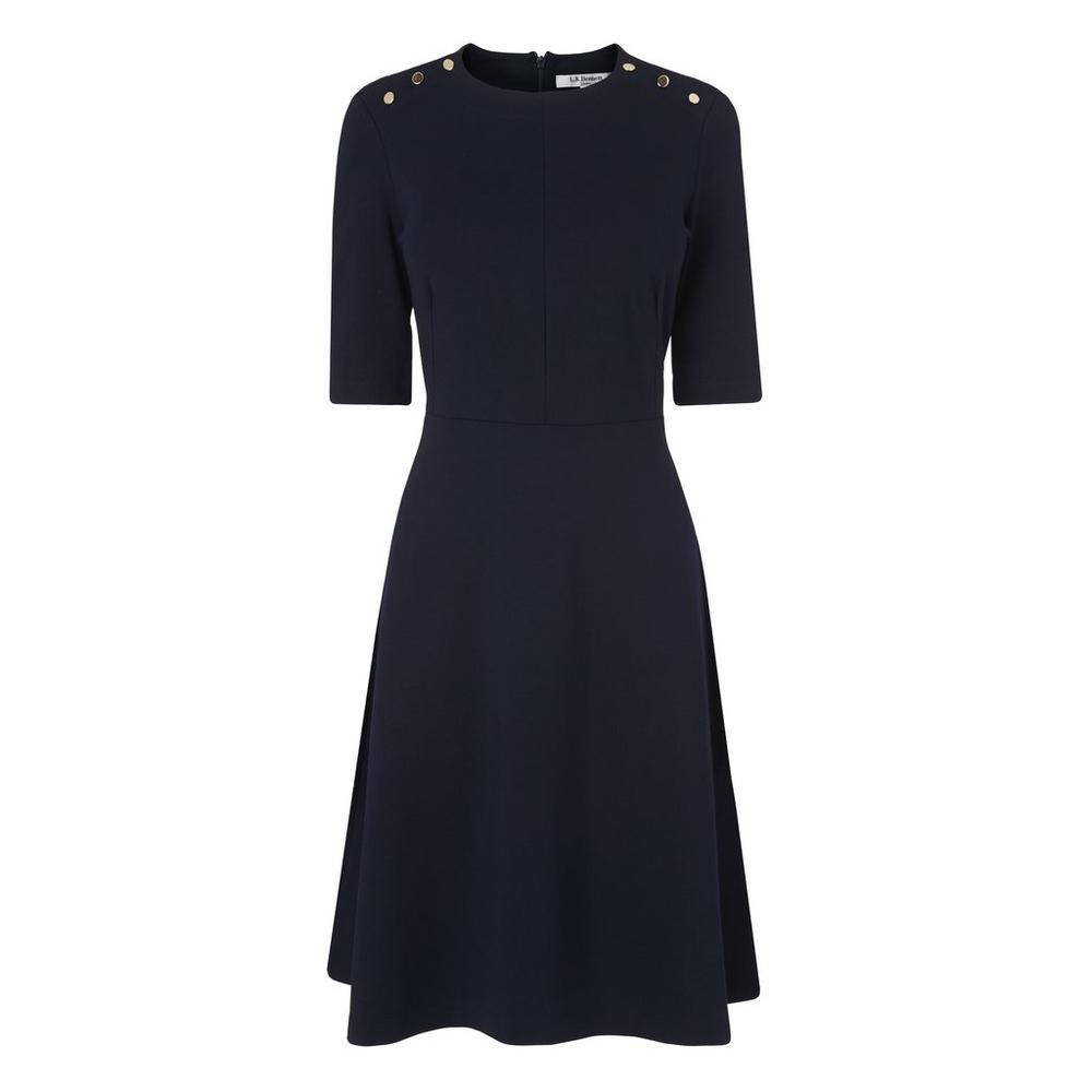 L.K.Bennett Dresses - Evening Cocktail Dresses to Shirt Dresses