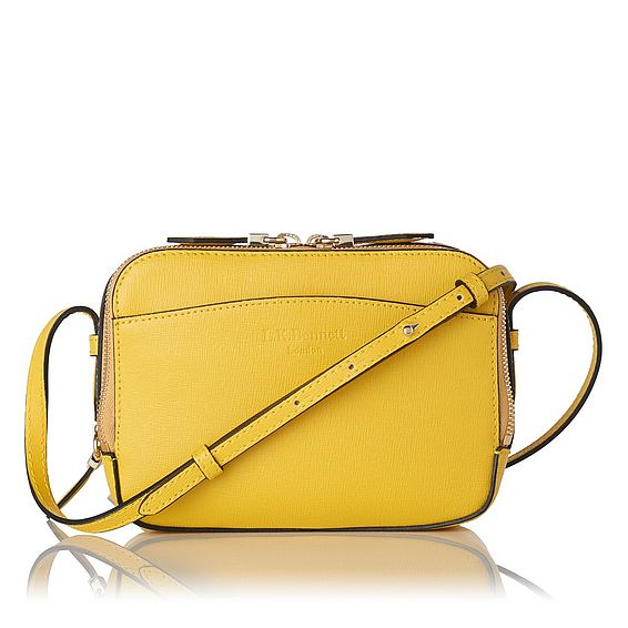 Designer Handbags from L.K.Bennett, London