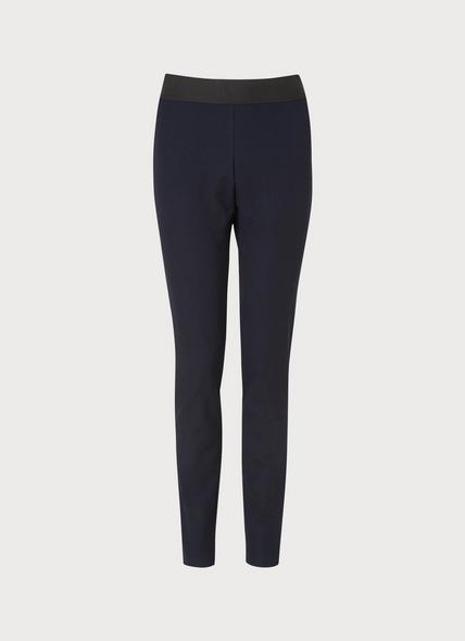 Aden Skinny Leg Trousers