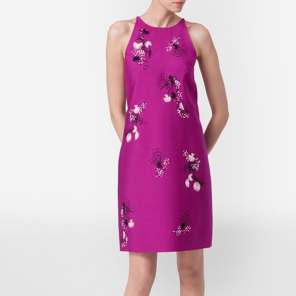 Lujo Lk Bennett Wedding Dresses Motivo - Colección del Vestido de la ...