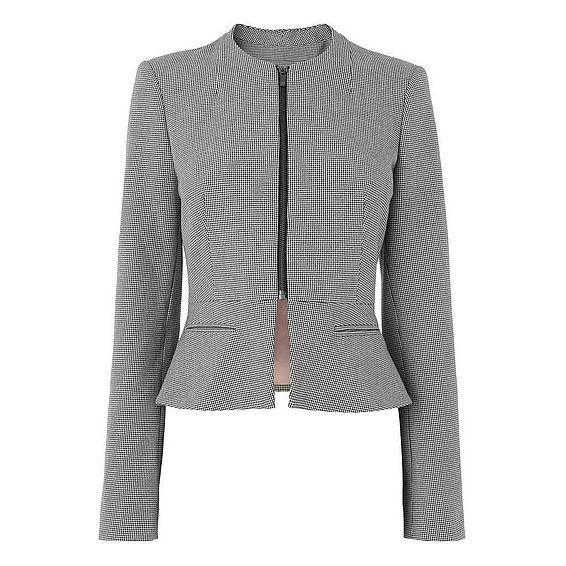 Gaia Multi Cotton Jacket