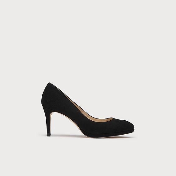 b91c21d894 Women's Shoes | Luxury Ladies Boots, Heels & Sandals | L.K.Bennett