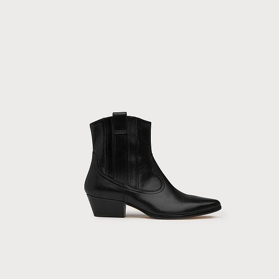 d9abcc958eea0 Women's Shoes | Luxury Ladies Boots, Heels & Sandals | L.K.Bennett