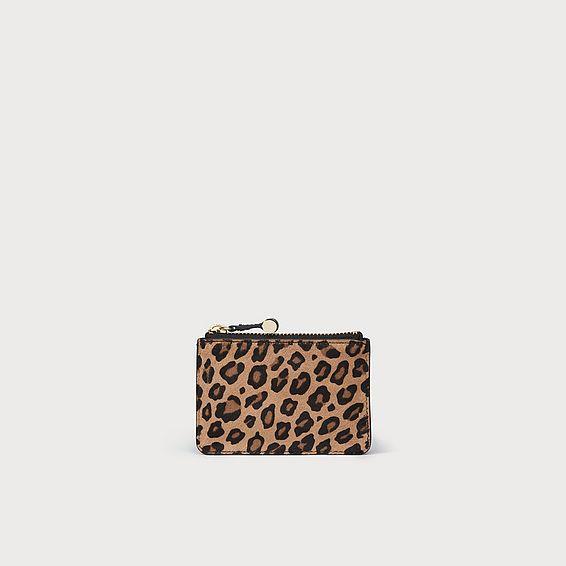 446c051e2a6f Animal Print | Leopard Print Dresses, Shoes, Tops & Bags | L.K.Bennett