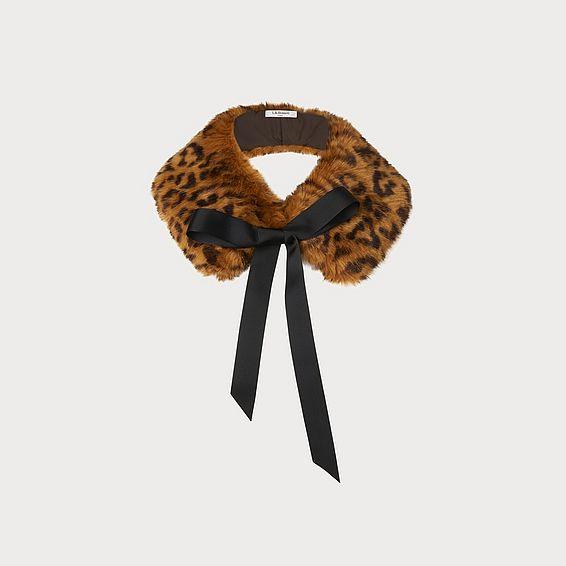 e9e1c007721f4 Women's Scarves & Wraps | Wool, Cashmere & Merino | L.K.Bennett