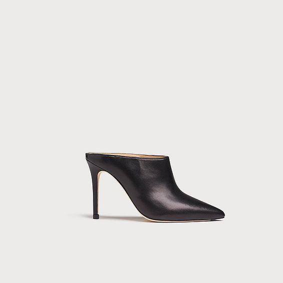 6ac74cbfcbd Women's Court Shoes | Luxury Heels & Courts | L.K.Bennett