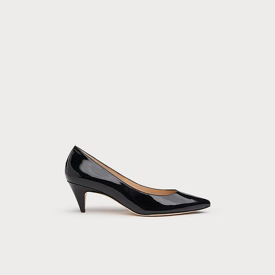 22689d5126e Women's Shoes | Luxury Ladies Boots, Heels & Sandals | L.K.Bennett