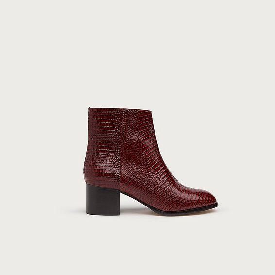 da1a69a6252 Women's Shoes | Luxury Ladies Boots, Heels & Sandals | L.K.Bennett