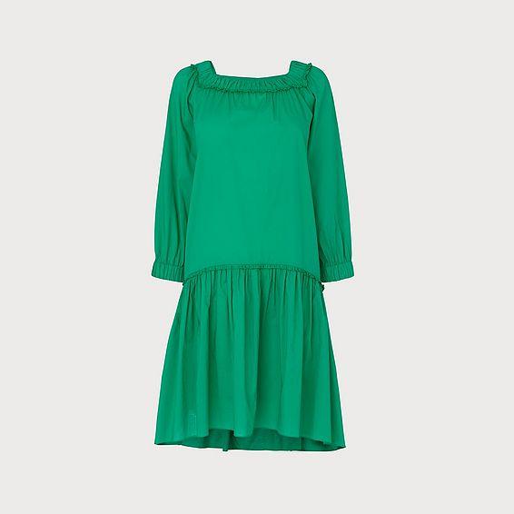 3128f09cbe9f Luxury Women's Dresses | Evening, Midi, Shirt & Silk | L.K.Bennett