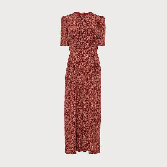 f38063ab358b2 Luxury Women's Dresses | Evening, Midi, Shirt & Silk | L.K.Bennett