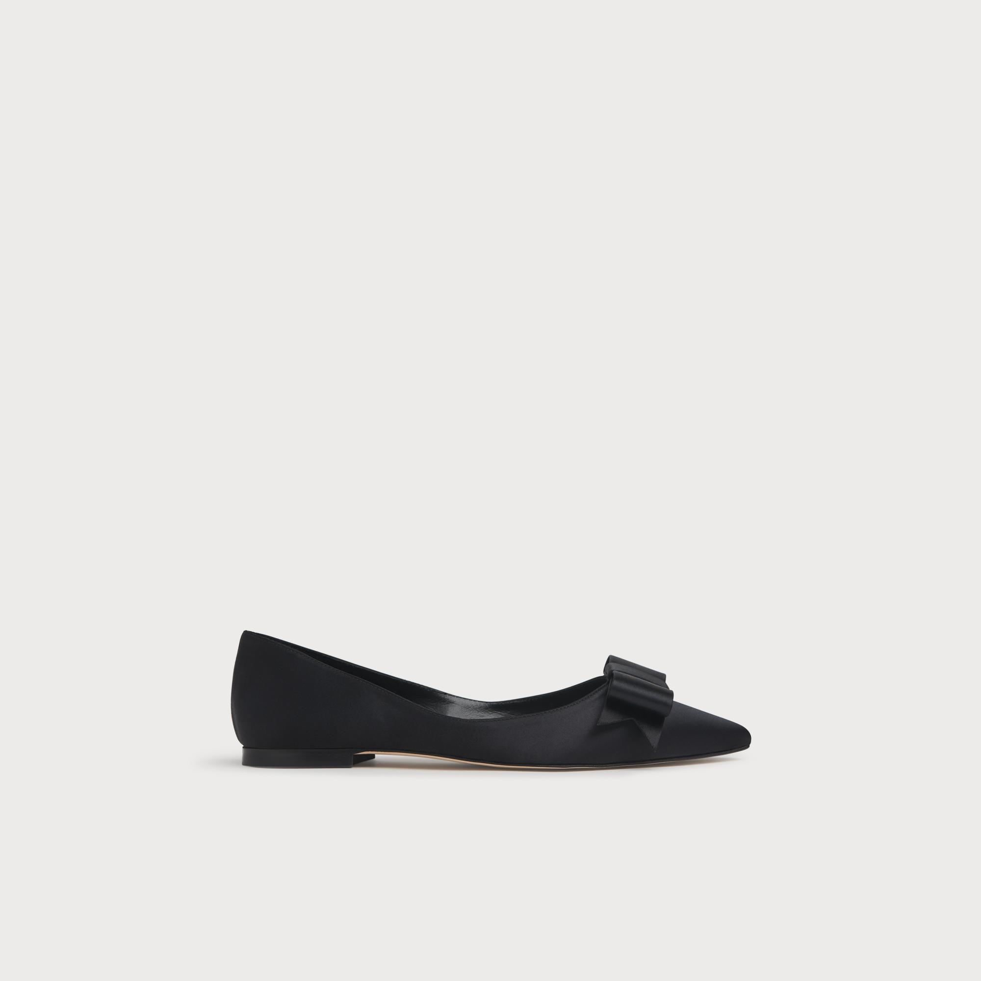 Luxury Shoes from L.K.Bennett, London