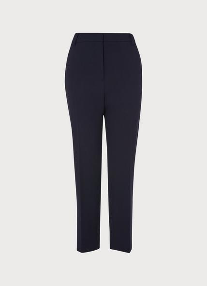 Wren Midnight Trousers