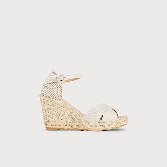 d2eb3e7cca0 Women's Shoes | Luxury Ladies Boots, Heels & Sandals | L.K.Bennett