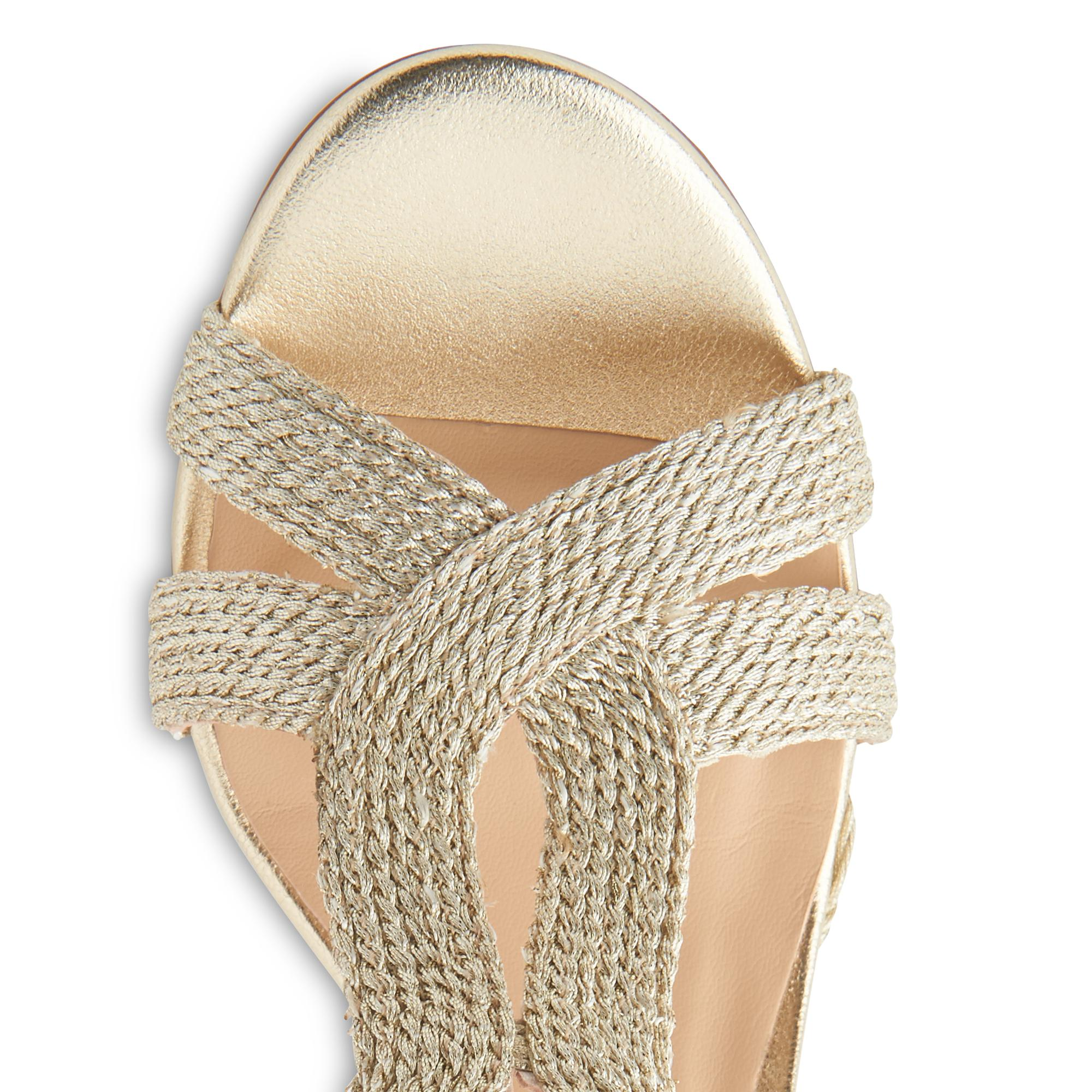 to Mali · zoom Tap Sandals Home Shoes; vw1qqf