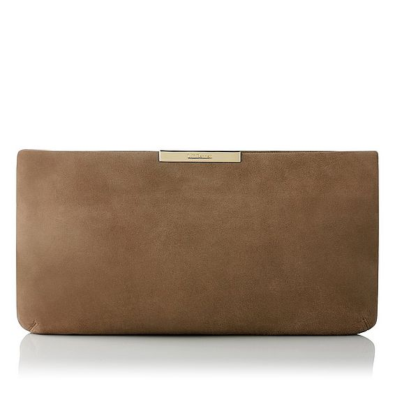 0e7d4b7bff7 Top Women's Luxury Clutch Bags from L.K.Bennett, London UG48
