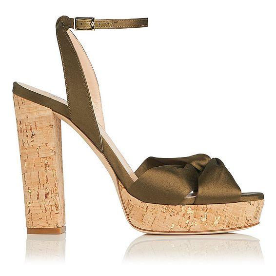 3a7e5cee78f Women's Luxury Shoes from L.K.Bennett, London