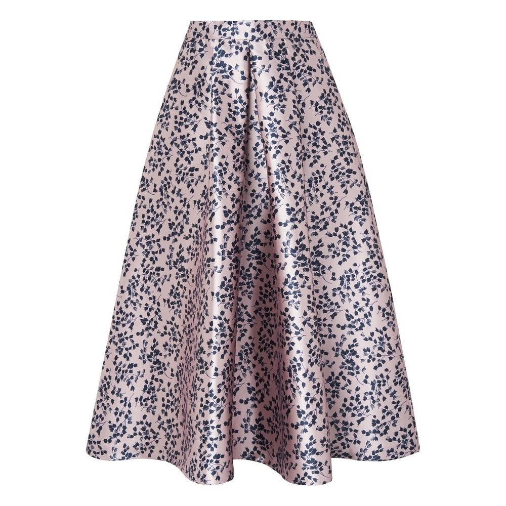 designer skirts pencil pleated fit flared a line l k bennett