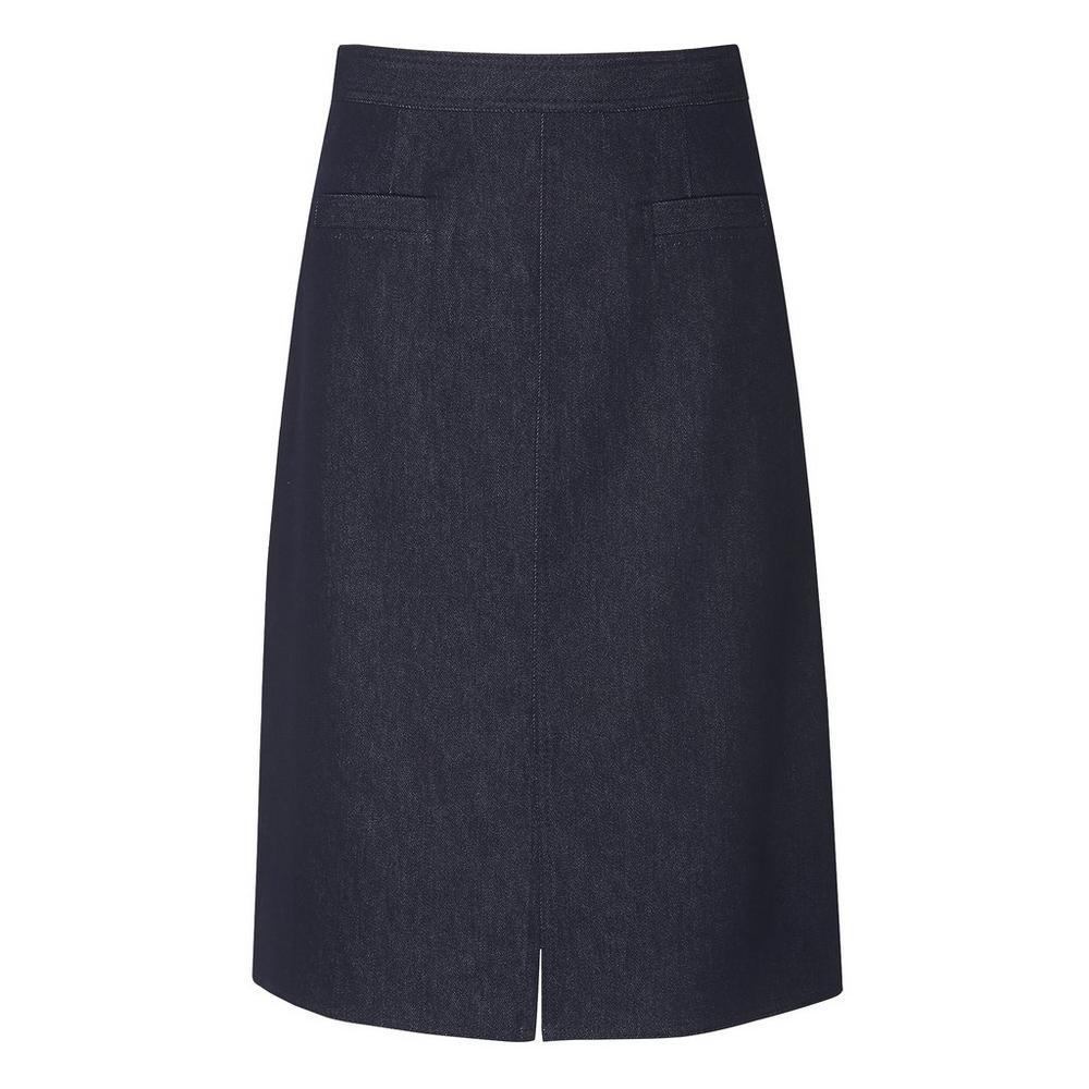 Designer Skirts - Pencil, Pleated, Fit, Flared, A-Line | L.K.Bennett