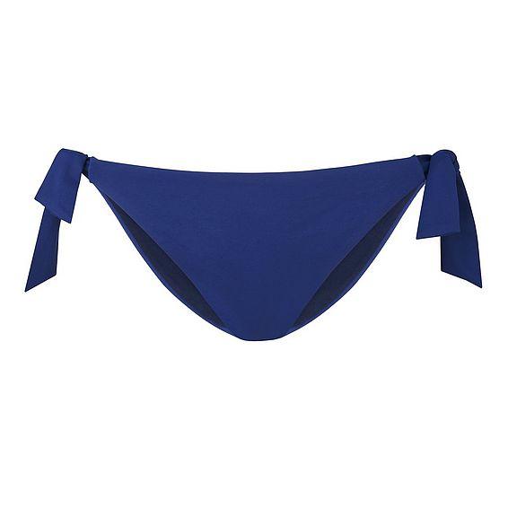 Enid Blue Bikini Bottom