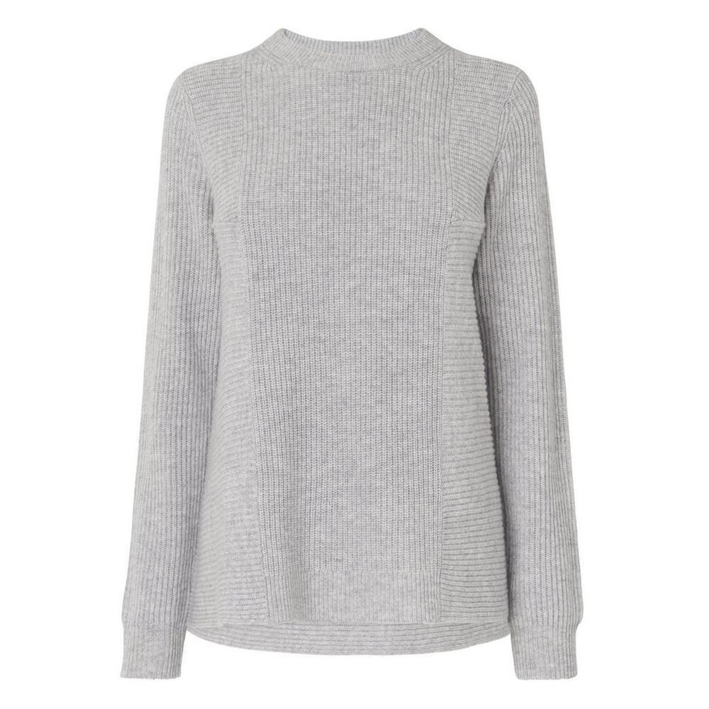 Women's Designer Knitwear - Jumpers & Cardigans | L.K.Bennett