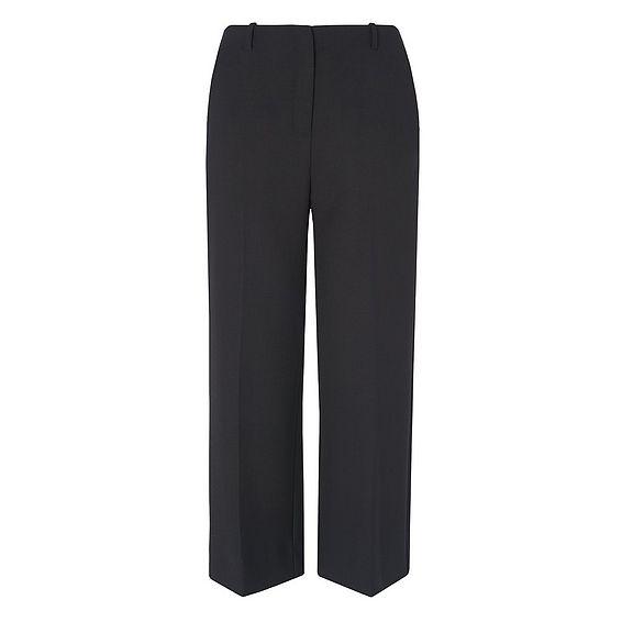 Lou Black Trouser