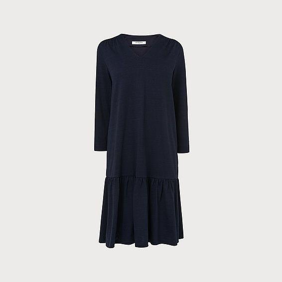 671d86145a22 Luxury Women's Dresses   Evening, Midi, Shirt & Silk   L.K.Bennett